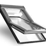 Designo R6 Schwingfenster