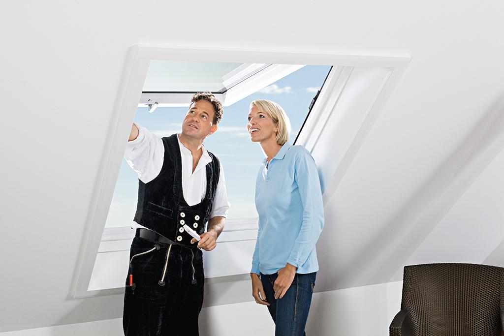 medien mass renovierungsfenster 2 dachfenster retter. Black Bedroom Furniture Sets. Home Design Ideas