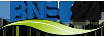 Logo bnet24