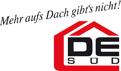 Dachdeckereinkauf Freiberg