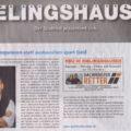 Marbacher Zeitung - Neu in Rieliengshasuen