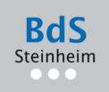 BdS Steinheim